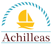 Official Web Site Achilleas Pension Hydra